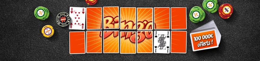 Bingo winamax