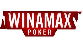 Bingo : Winamax redistribue les cartes du poker en ligne