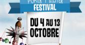 Le Poker Master Festival sur Betclic : 400 000 € à gagner