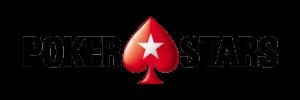 freerolls pokerstars