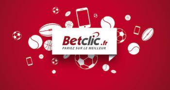 Promo Pro A sur Betclic : Jusqu'à 100 € remboursés sur vos paris live