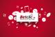 L'Open d'Australie sur Betclic : 10% remboursés sur vos paris LIVE