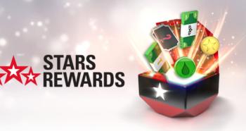 Pokerstars : comment jouer au poker gratuitement ?
