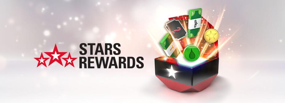 bonus loyalitas pokerstars