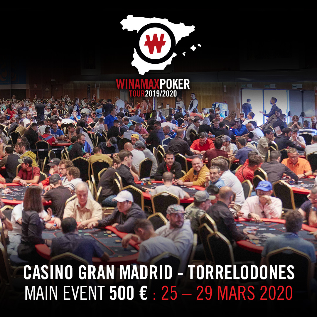 winamax poker tour 2020
