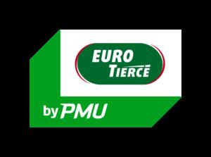 eurotierce pmu